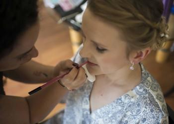 maquillaje-novia-3