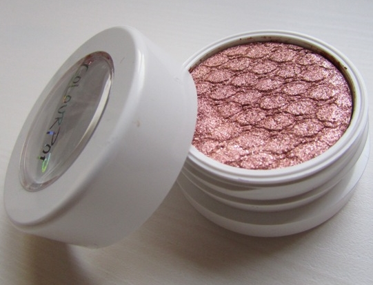 sequin-colourpop