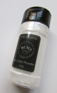rcma_no_colour_powder